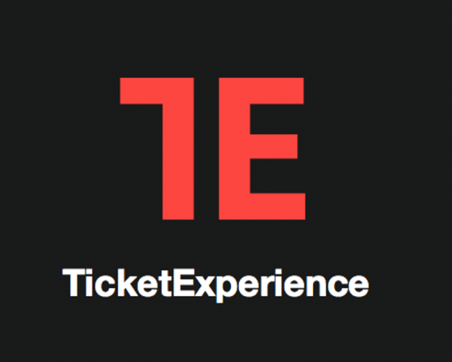 Ticket Experience
