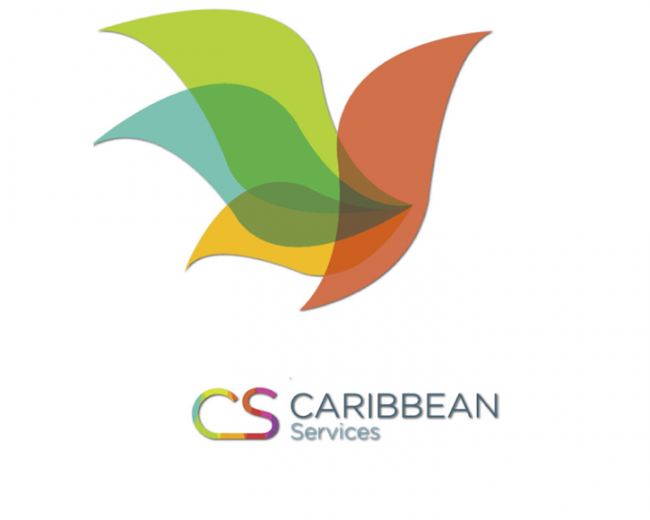 Caribbean Services